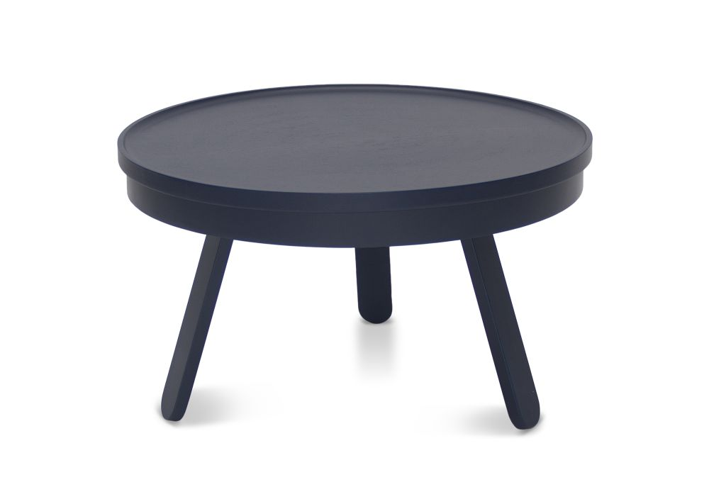 https://res.cloudinary.com/clippings/image/upload/t_big/dpr_auto,f_auto,w_auto/v1/products/batea-m-coffee-table-with-storage-woodendot-mar%C3%ADa-vargas-daniel-garc%C3%ADa-clippings-8621991.jpg