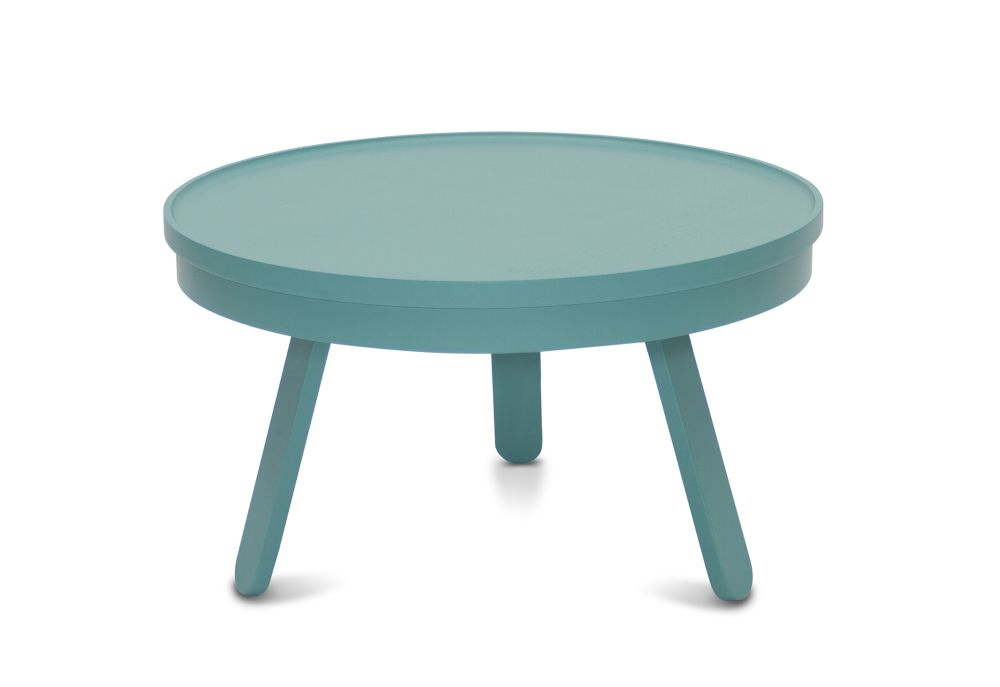 https://res.cloudinary.com/clippings/image/upload/t_big/dpr_auto,f_auto,w_auto/v1/products/batea-m-coffee-table-with-storage-woodendot-mar%C3%ADa-vargas-daniel-garc%C3%ADa-clippings-8622021.jpg