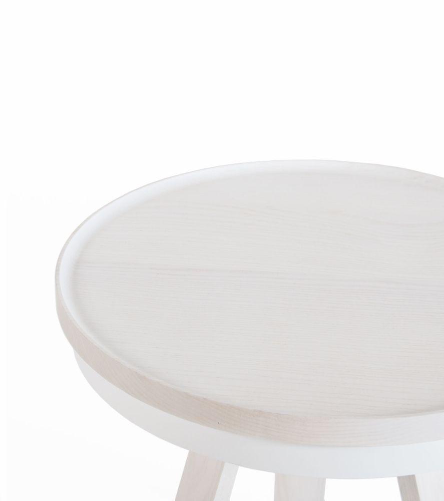 https://res.cloudinary.com/clippings/image/upload/t_big/dpr_auto,f_auto,w_auto/v1/products/batea-s-tray-table-woodendot-mar%C3%ADa-vargas-daniel-garc%C3%ADa-clippings-8620421.jpg