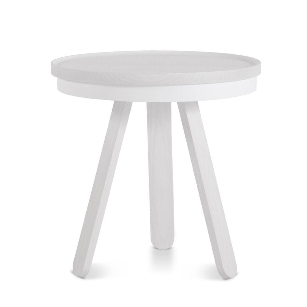 https://res.cloudinary.com/clippings/image/upload/t_big/dpr_auto,f_auto,w_auto/v1/products/batea-s-tray-table-woodendot-mar%C3%ADa-vargas-daniel-garc%C3%ADa-clippings-8621851.jpg
