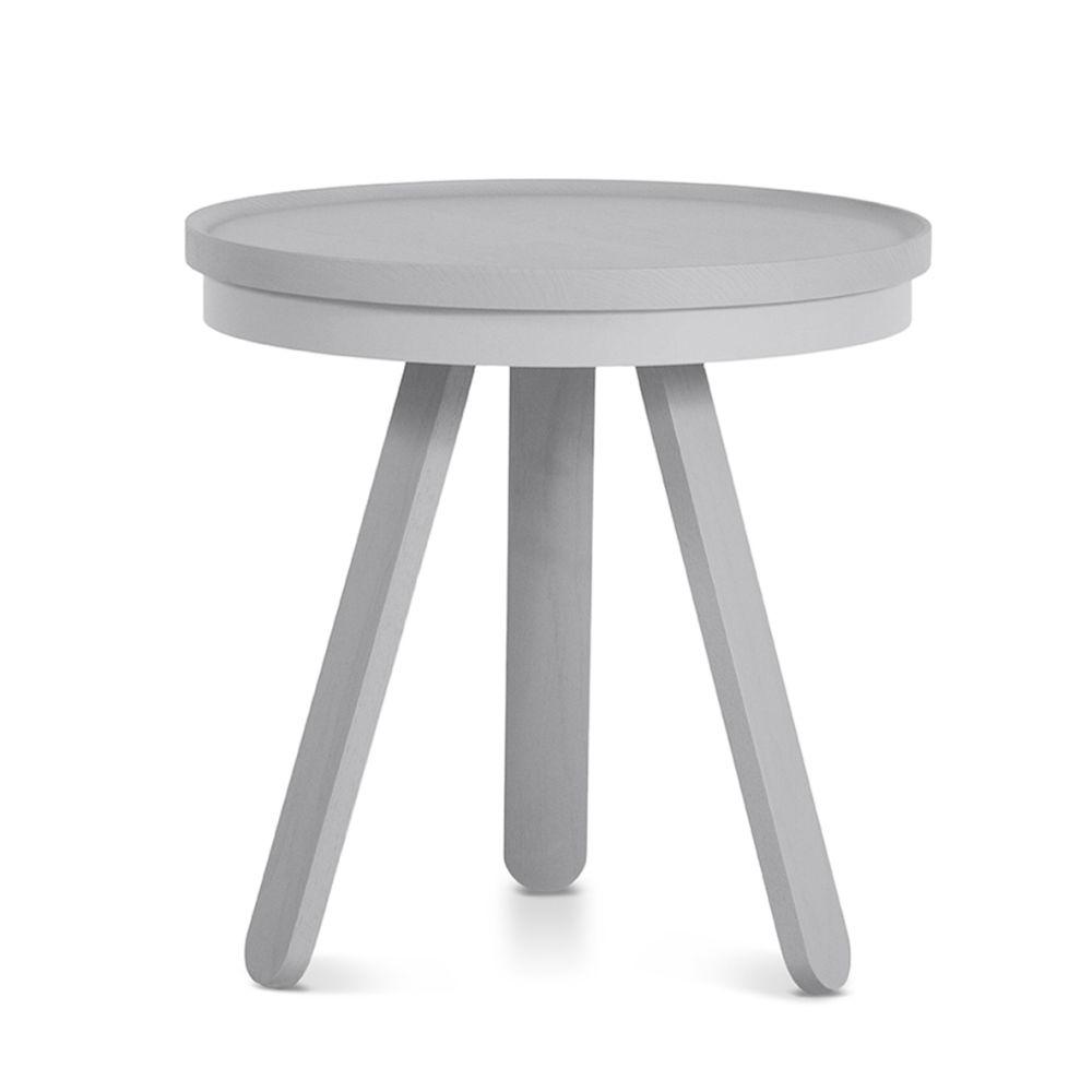 https://res.cloudinary.com/clippings/image/upload/t_big/dpr_auto,f_auto,w_auto/v1/products/batea-s-tray-table-woodendot-mar%C3%ADa-vargas-daniel-garc%C3%ADa-clippings-8621861.jpg