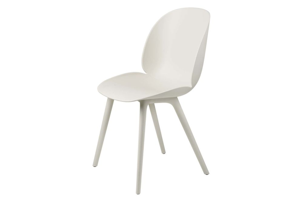 https://res.cloudinary.com/clippings/image/upload/t_big/dpr_auto,f_auto,w_auto/v1/products/beetle-dining-un-upholstered-outdoor-chair-plastic-alabaster-white-gubi-gamfratesi-clippings-11495289.jpg