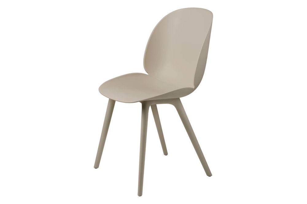 https://res.cloudinary.com/clippings/image/upload/t_big/dpr_auto,f_auto,w_auto/v1/products/beetle-dining-un-upholstered-outdoor-chair-plastic-new-beige-gubi-gamfratesi-clippings-11495288.jpg