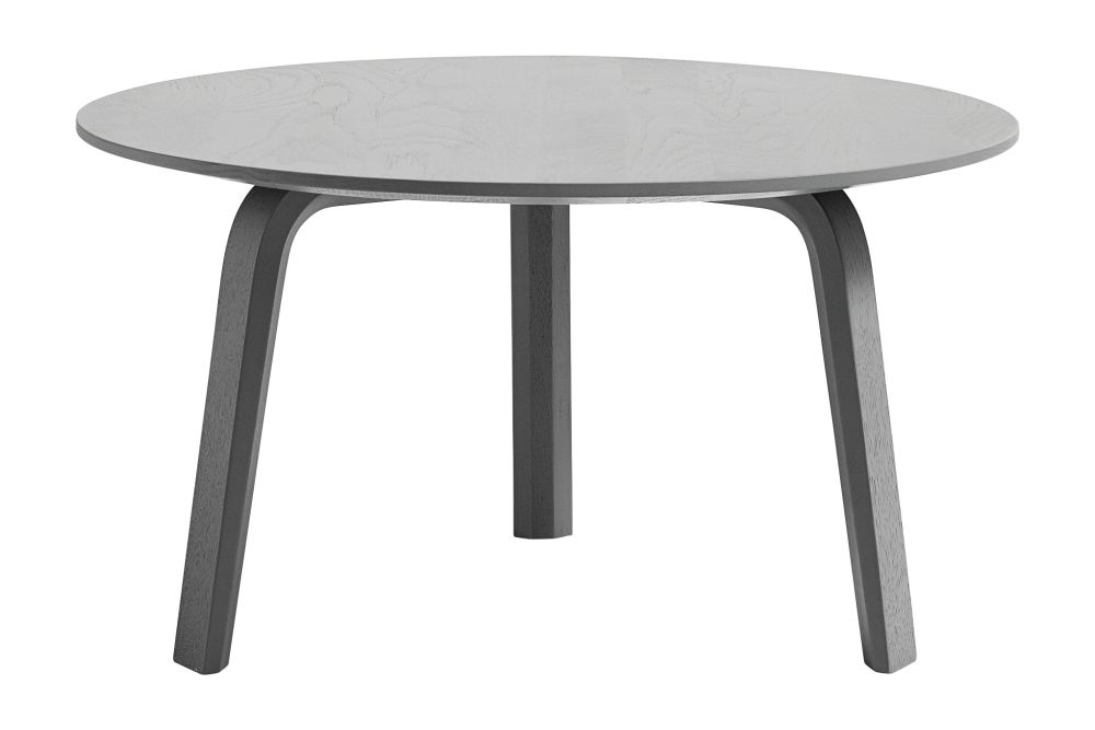 Bella Coffee Table by HAY by Clearance