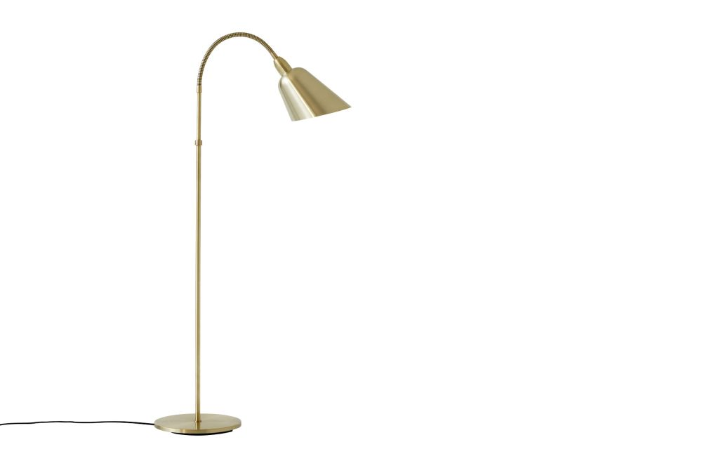 Bellevue AJ7 Floor Lamp by &Tradition by Clearance