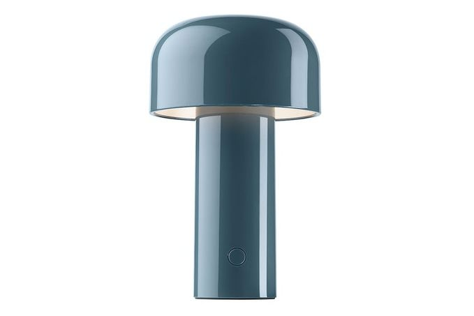 https://res.cloudinary.com/clippings/image/upload/t_big/dpr_auto,f_auto,w_auto/v1/products/bellhop-battery-table-lamp-polycarbonate-grey-blue-mt-flos-e-barber-j-osgerby-clippings-11440624.jpg