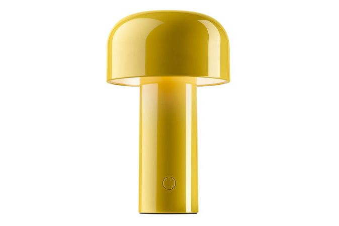 https://res.cloudinary.com/clippings/image/upload/t_big/dpr_auto,f_auto,w_auto/v1/products/bellhop-battery-table-lamp-polycarbonate-yellow-mt-flos-e-barber-j-osgerby-clippings-11440623.jpg