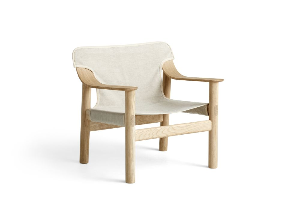 Bernard Chair by Hay