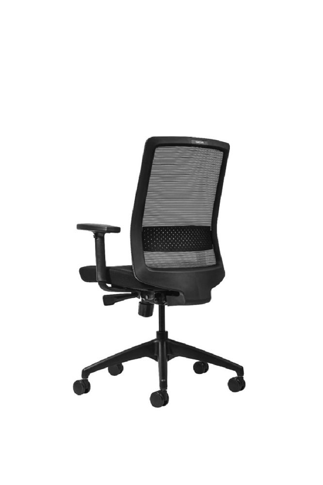 https://res.cloudinary.com/clippings/image/upload/t_big/dpr_auto,f_auto,w_auto/v1/products/bestuhl-s30-task-chair-recommended-by-clippings-black-frame-and-grey-mesh-workstories-clippings-11365117.jpg