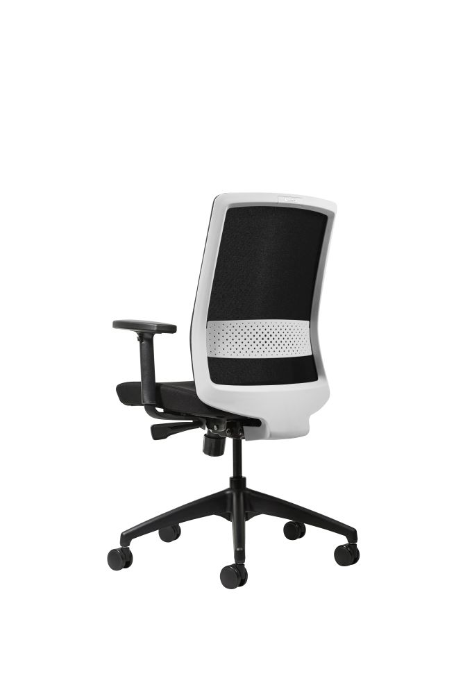 https://res.cloudinary.com/clippings/image/upload/t_big/dpr_auto,f_auto,w_auto/v1/products/bestuhl-s30-task-chair-recommended-by-clippings-white-frame-and-black-mesh-workstories-clippings-11365118.jpg