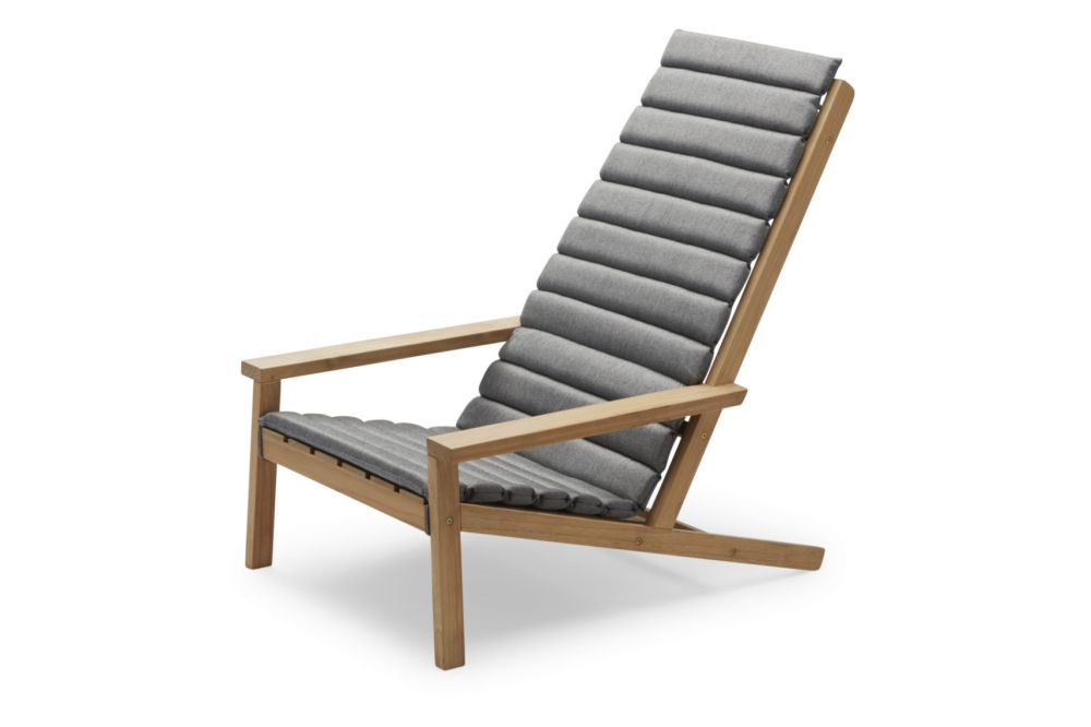 https://res.cloudinary.com/clippings/image/upload/t_big/dpr_auto,f_auto,w_auto/v1/products/between-lines-deck-chair-with-cushion-ash-skagerak-stine-weigelt-clippings-11300749.jpg