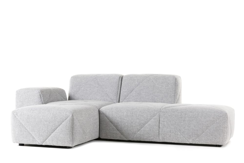 Price Category 1,MOOOI,Sofas