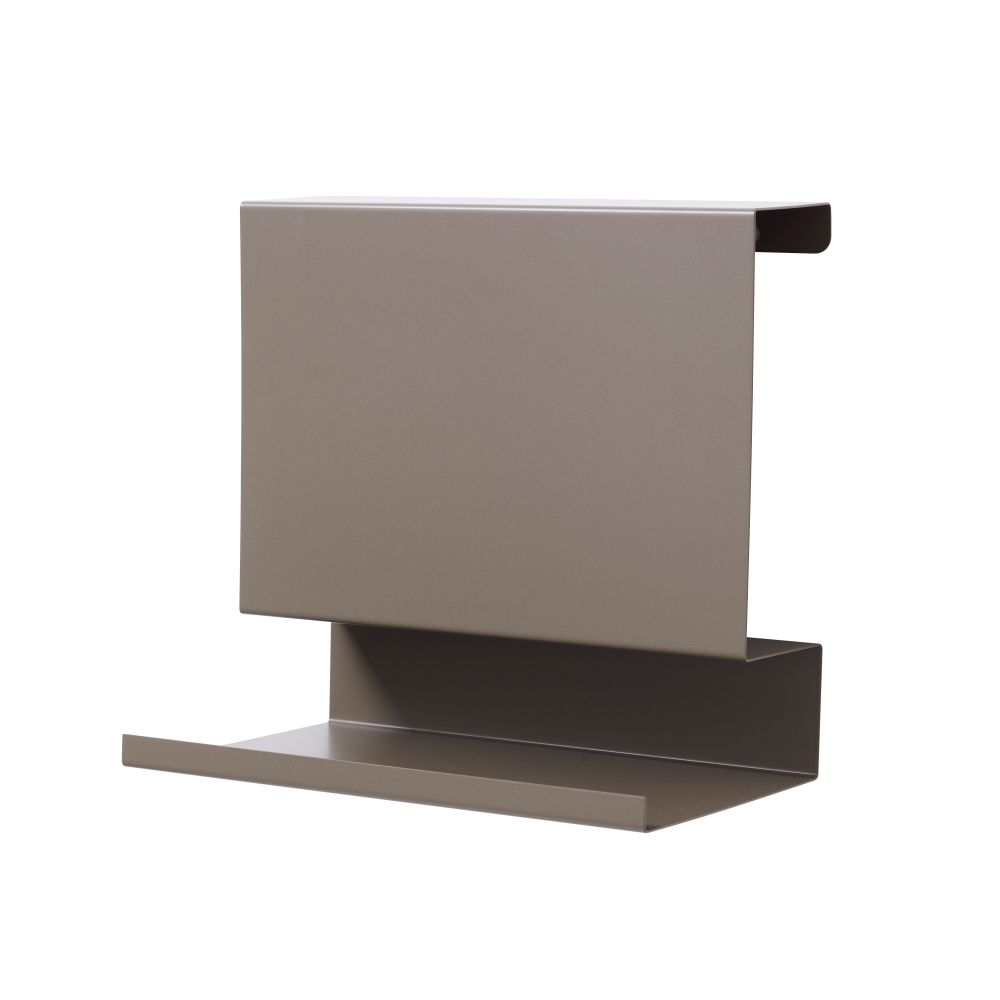 Black,Anne Linde,Bookcases & Shelves,furniture,table