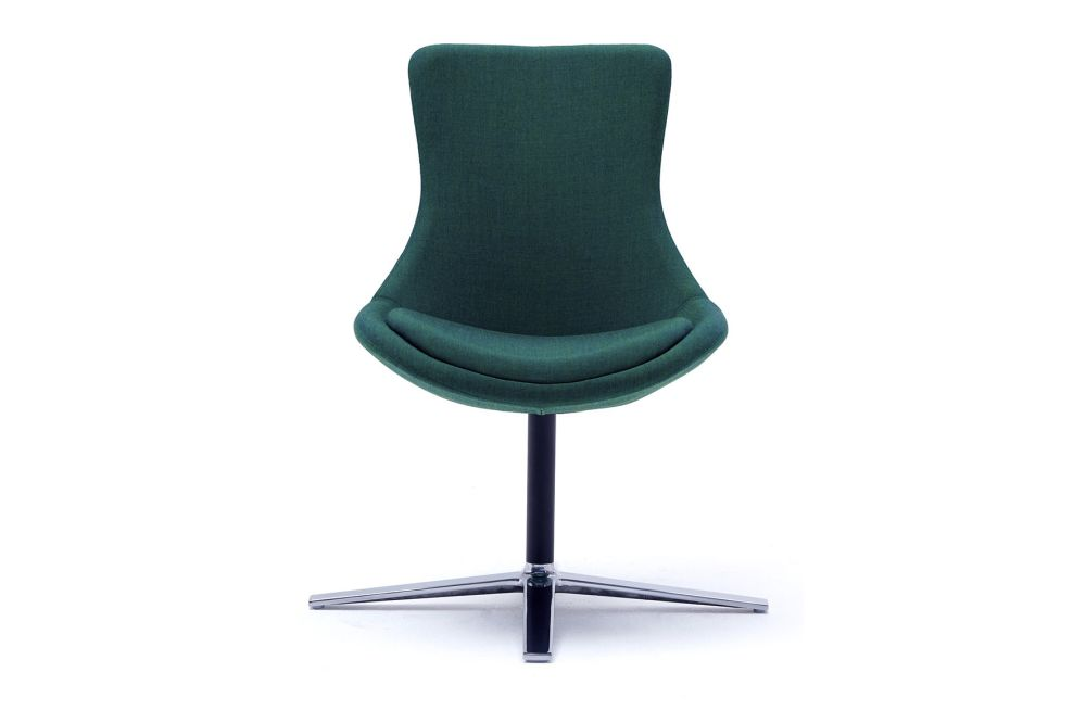 https://res.cloudinary.com/clippings/image/upload/t_big/dpr_auto,f_auto,w_auto/v1/products/bloom-4-star-base-swivel-chair-price-group-3-price-group-3-black-orangebox-clippings-11293999.jpg
