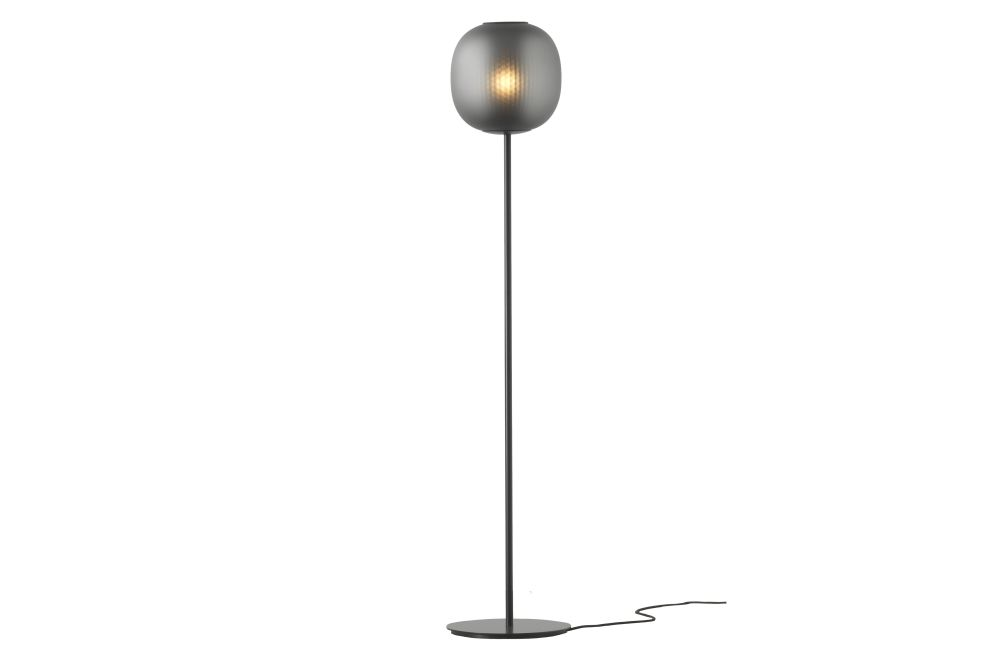 https://res.cloudinary.com/clippings/image/upload/t_big/dpr_auto,f_auto,w_auto/v1/products/bloom-floor-lamp-black-resident-tim-rundle-clippings-11314530.jpg
