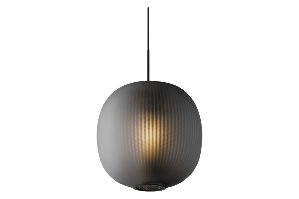 Bloom Pendant Light by Resident