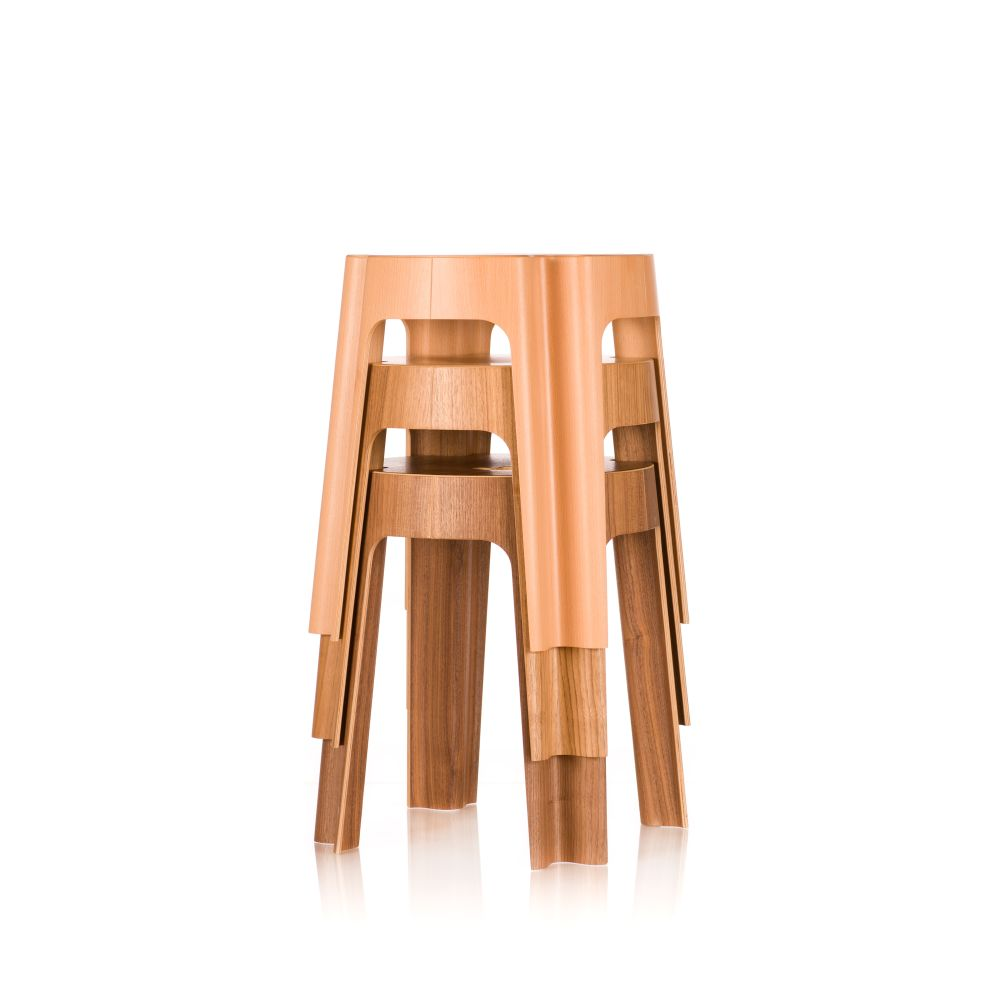 https://res.cloudinary.com/clippings/image/upload/t_big/dpr_auto,f_auto,w_auto/v1/products/bloom-stool-riga-chair-aldis-circenis-clippings-1121451.jpg