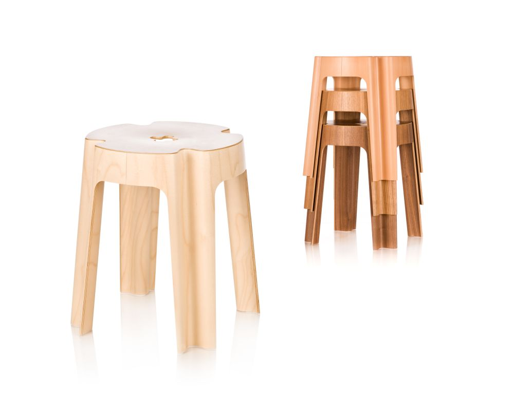 https://res.cloudinary.com/clippings/image/upload/t_big/dpr_auto,f_auto,w_auto/v1/products/bloom-stool-riga-chair-aldis-circenis-clippings-1145061.jpg