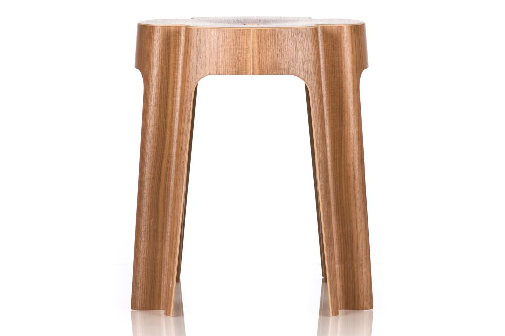 https://res.cloudinary.com/clippings/image/upload/t_big/dpr_auto,f_auto,w_auto/v1/products/bloom-stool-riga-chair-aldis-circenis-clippings-1152181.jpg