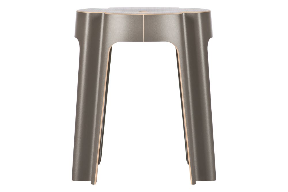 https://res.cloudinary.com/clippings/image/upload/t_big/dpr_auto,f_auto,w_auto/v1/products/bloom-stool-riga-chair-aldis-circenis-clippings-1154631.jpg