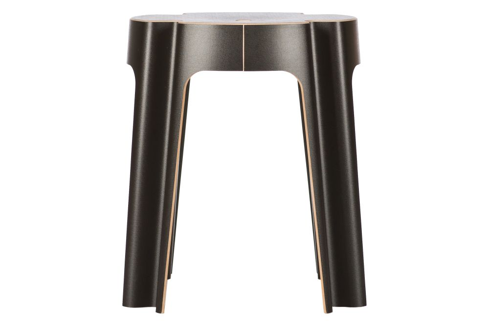 https://res.cloudinary.com/clippings/image/upload/t_big/dpr_auto,f_auto,w_auto/v1/products/bloom-stool-riga-chair-aldis-circenis-clippings-1154761.jpg