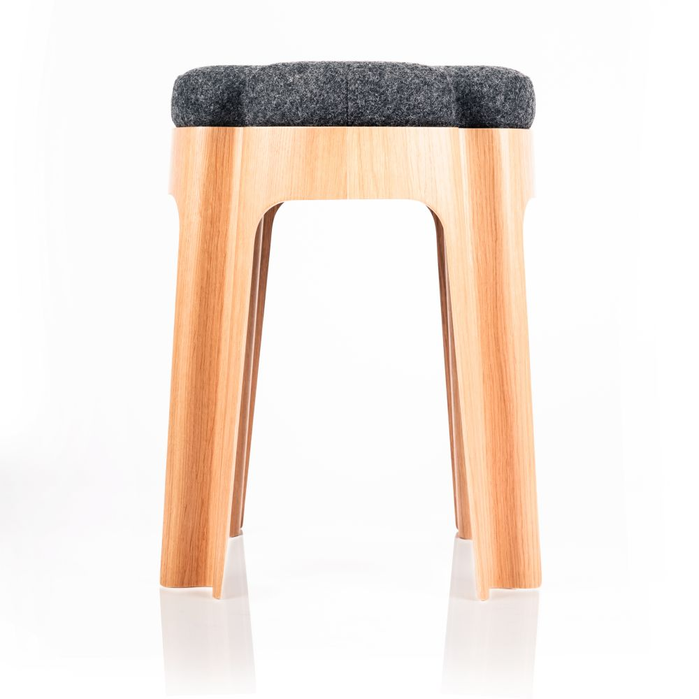 https://res.cloudinary.com/clippings/image/upload/t_big/dpr_auto,f_auto,w_auto/v1/products/bloom-upholstered-stool-riga-chair-aldis-circenis-clippings-1141971.jpg