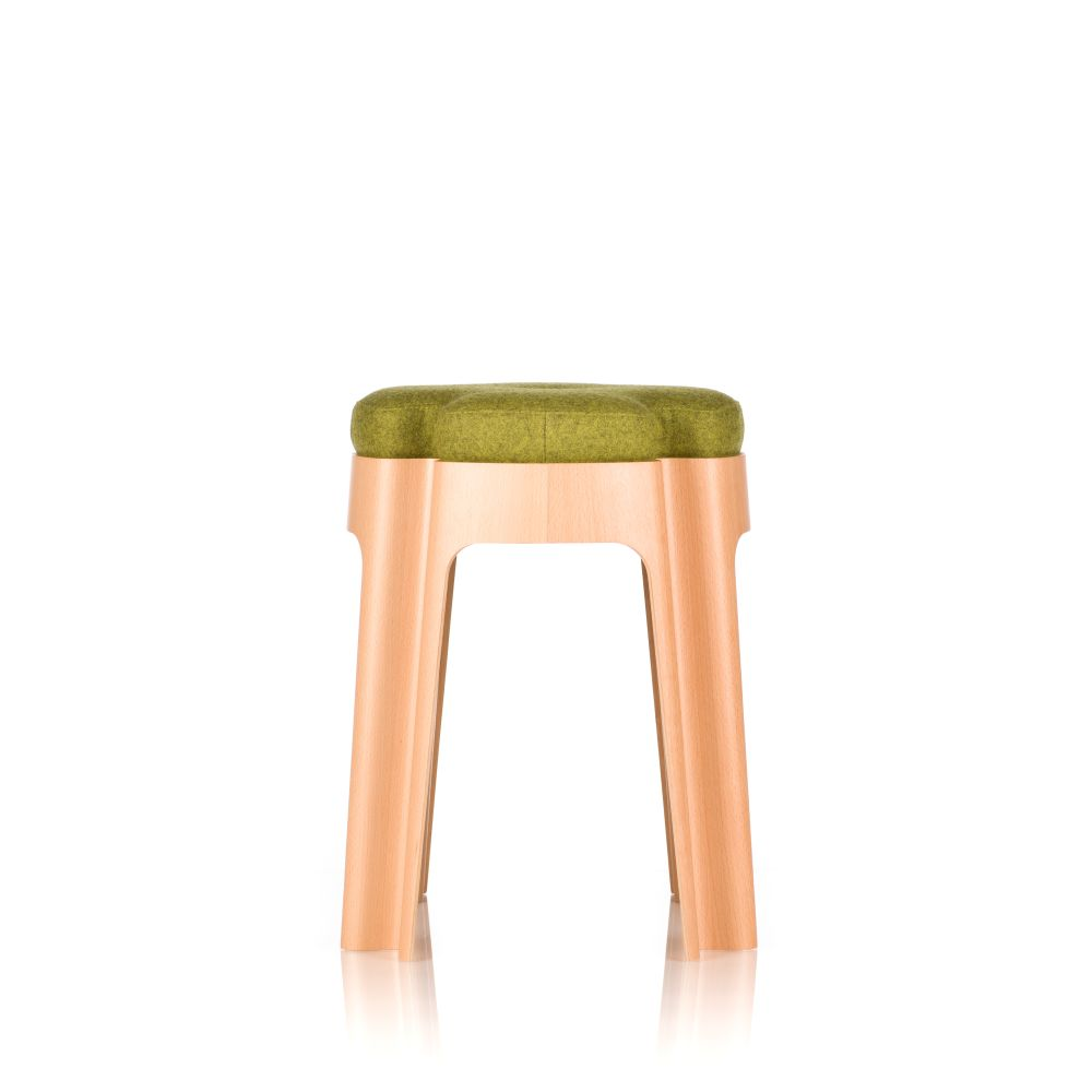 https://res.cloudinary.com/clippings/image/upload/t_big/dpr_auto,f_auto,w_auto/v1/products/bloom-upholstered-stool-riga-chair-aldis-circenis-clippings-1145121.jpg