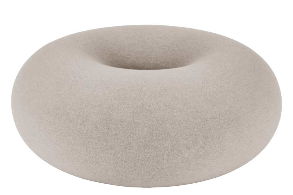 https://res.cloudinary.com/clippings/image/upload/t_big/dpr_auto,f_auto,w_auto/v1/products/boa-pouf-oatmeal-hem-sabine-marcelis-clippings-11530993.jpg