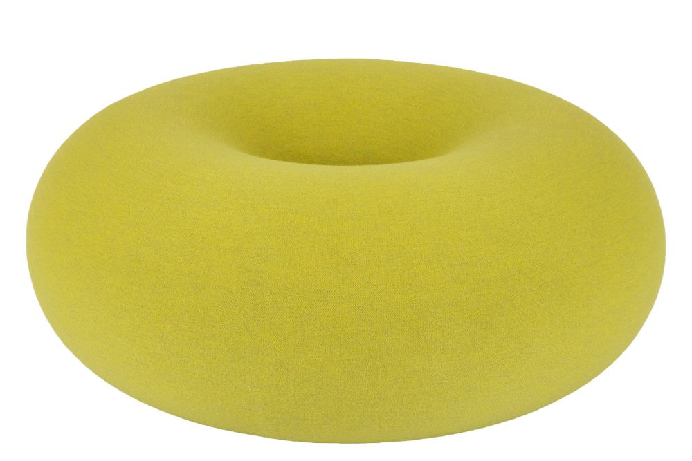 https://res.cloudinary.com/clippings/image/upload/t_big/dpr_auto,f_auto,w_auto/v1/products/boa-pouf-sulfur-yellow-hem-sabine-marcelis-clippings-11530985.jpg