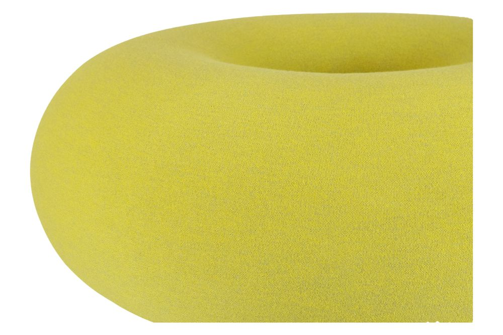 https://res.cloudinary.com/clippings/image/upload/t_big/dpr_auto,f_auto,w_auto/v1/products/boa-pouf-sulfur-yellow-hem-sabine-marcelis-clippings-11530986.jpg