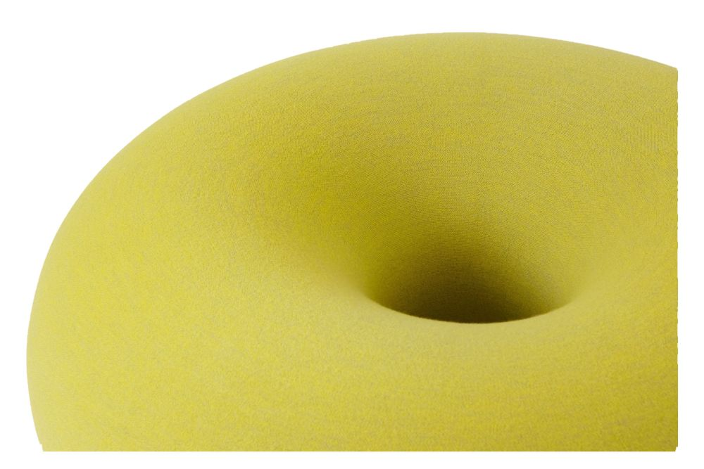 https://res.cloudinary.com/clippings/image/upload/t_big/dpr_auto,f_auto,w_auto/v1/products/boa-pouf-sulfur-yellow-hem-sabine-marcelis-clippings-11530987.jpg