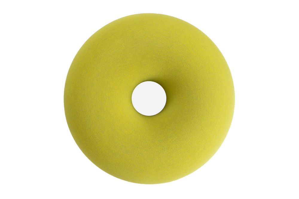 https://res.cloudinary.com/clippings/image/upload/t_big/dpr_auto,f_auto,w_auto/v1/products/boa-pouf-sulfur-yellow-hem-sabine-marcelis-clippings-11530988.jpg