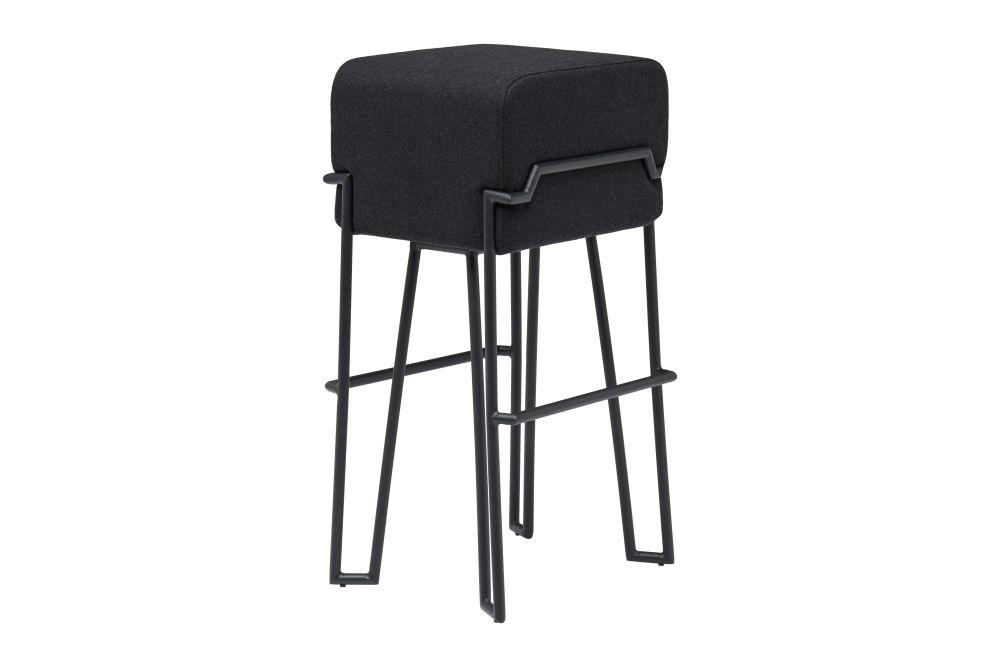https://res.cloudinary.com/clippings/image/upload/t_big/dpr_auto,f_auto,w_auto/v1/products/bokk-bar-stool-black-felt-puik-ka-lai-chan-clippings-11492468.jpg