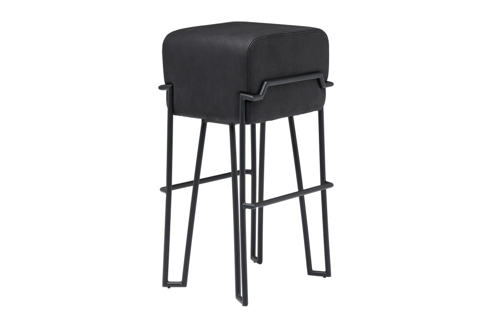 https://res.cloudinary.com/clippings/image/upload/t_big/dpr_auto,f_auto,w_auto/v1/products/bokk-bar-stool-black-leather-puik-ka-lai-chan-clippings-11492472.jpg