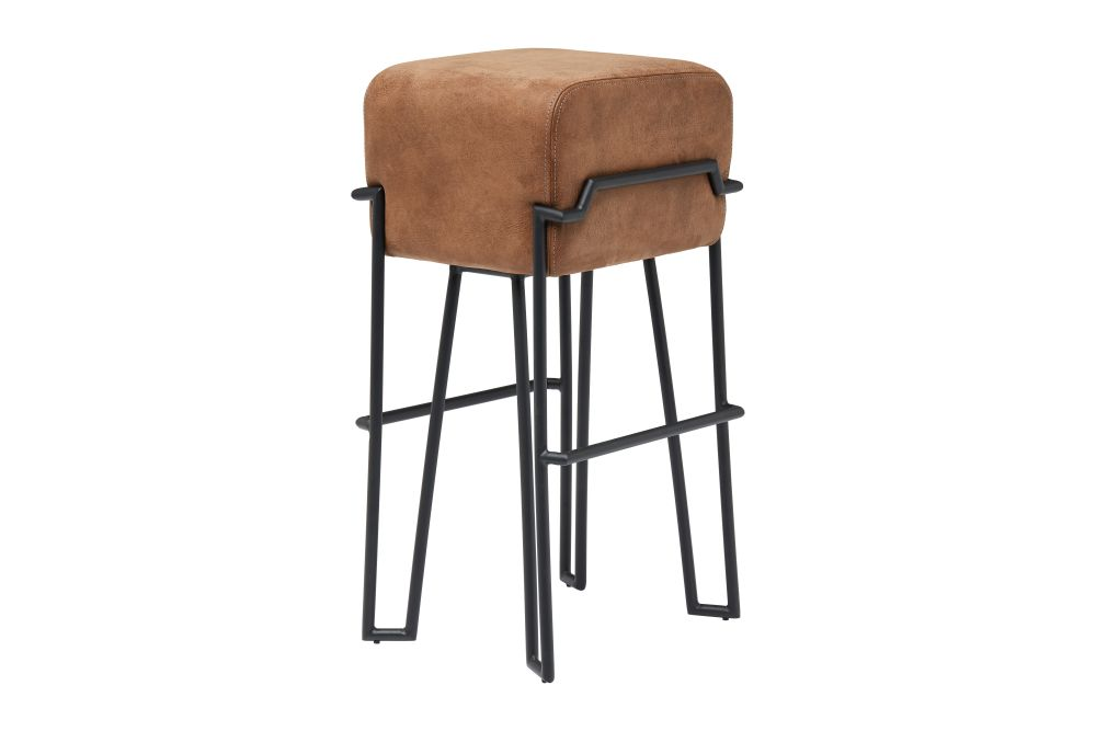 https://res.cloudinary.com/clippings/image/upload/t_big/dpr_auto,f_auto,w_auto/v1/products/bokk-bar-stool-brown-puik-ka-lai-chan-clippings-11492470.jpg