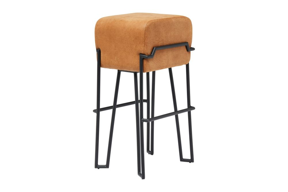 https://res.cloudinary.com/clippings/image/upload/t_big/dpr_auto,f_auto,w_auto/v1/products/bokk-bar-stool-cognac-puik-ka-lai-chan-clippings-11492471.jpg