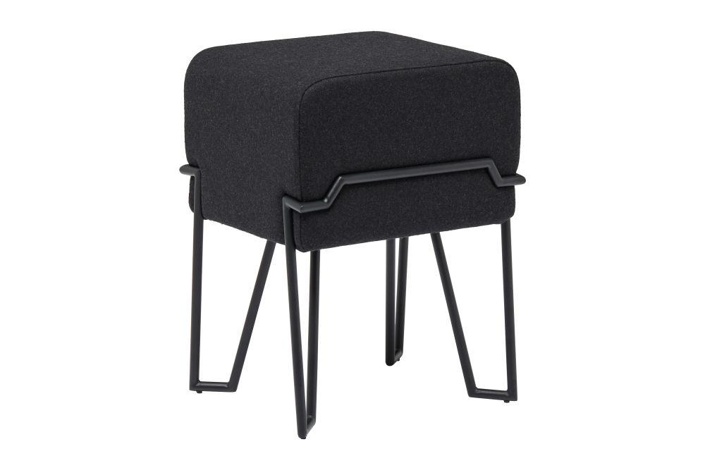 https://res.cloudinary.com/clippings/image/upload/t_big/dpr_auto,f_auto,w_auto/v1/products/bokk-stool-black-felt-puik-ka-lai-chan-clippings-11492473.jpg