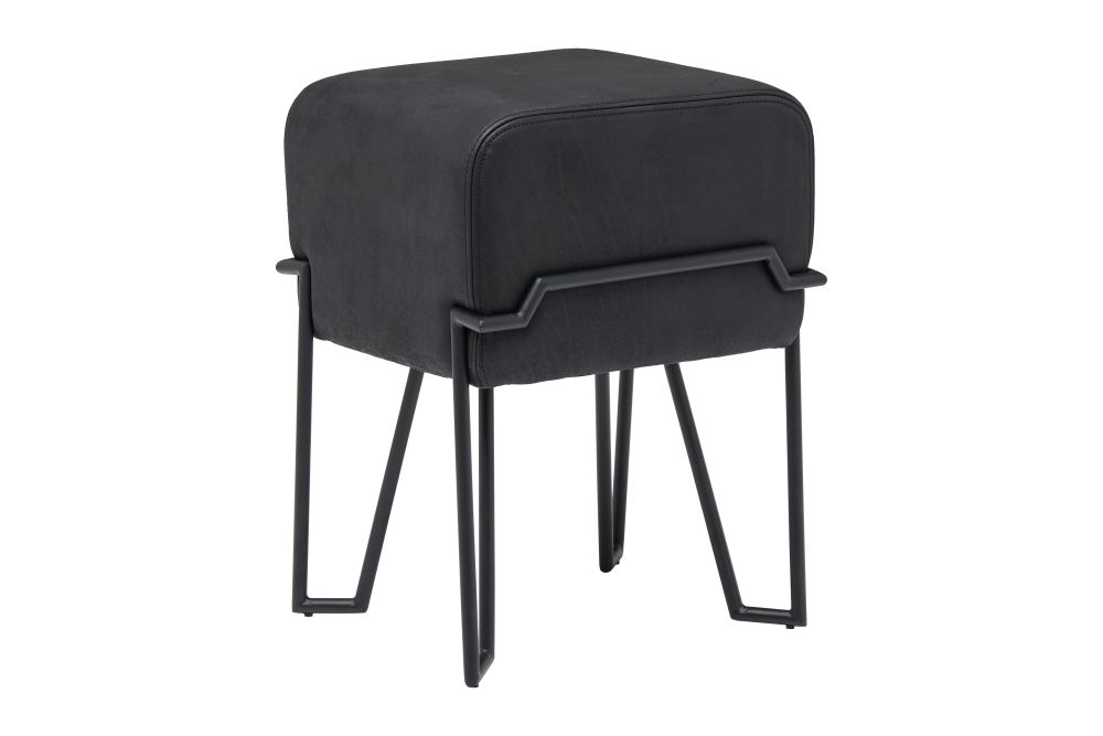 https://res.cloudinary.com/clippings/image/upload/t_big/dpr_auto,f_auto,w_auto/v1/products/bokk-stool-black-leather-puik-ka-lai-chan-clippings-11492477.jpg