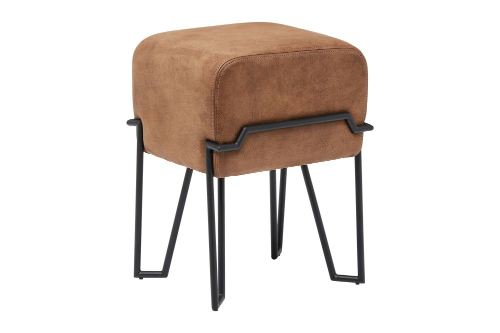 https://res.cloudinary.com/clippings/image/upload/t_big/dpr_auto,f_auto,w_auto/v1/products/bokk-stool-brown-puik-ka-lai-chan-clippings-11492475.jpg