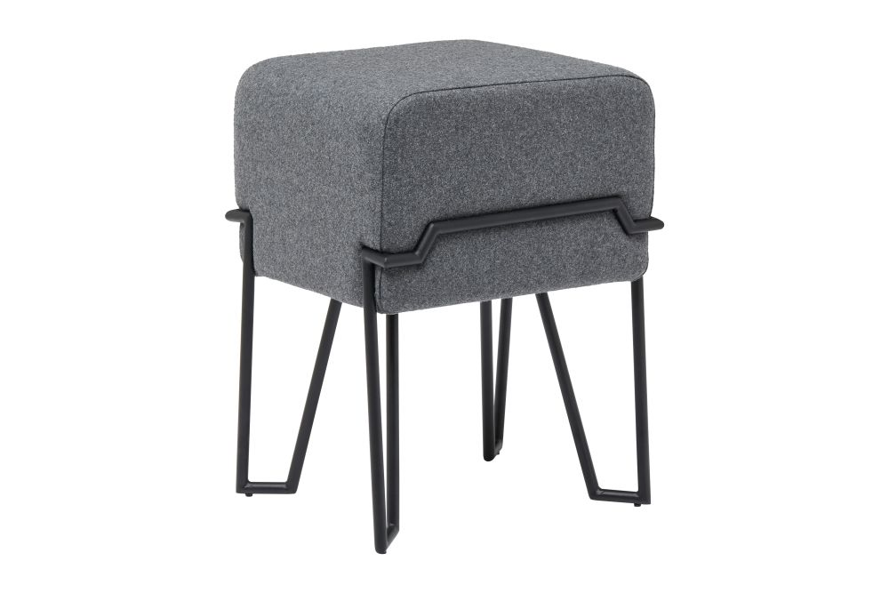 https://res.cloudinary.com/clippings/image/upload/t_big/dpr_auto,f_auto,w_auto/v1/products/bokk-stool-grey-puik-ka-lai-chan-clippings-11492474.jpg