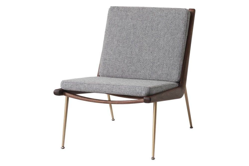 https://res.cloudinary.com/clippings/image/upload/t_big/dpr_auto,f_auto,w_auto/v1/products/boomerang-hm1-lounge-chair-fabric-gr-2-oiled-walnut-tradition-hvidt-m%C3%B8lgaard-clippings-11359088.jpg