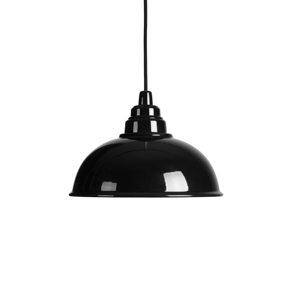 https://res.cloudinary.com/clippings/image/upload/t_big/dpr_auto,f_auto,w_auto/v1/products/botega-pendant-lamp-enrico-zanolla-enrico-zanolla-clippings-1028311.jpg