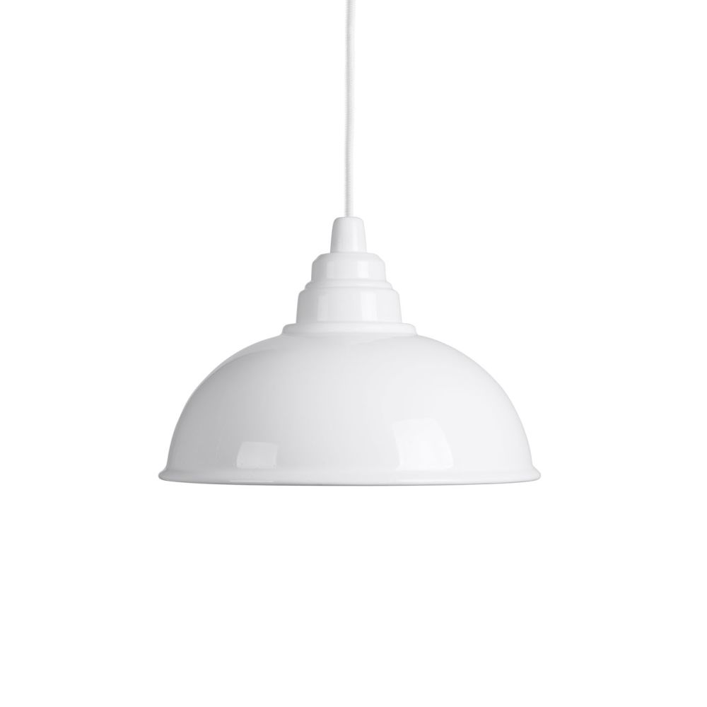 https://res.cloudinary.com/clippings/image/upload/t_big/dpr_auto,f_auto,w_auto/v1/products/botega-pendant-lamp-enrico-zanolla-enrico-zanolla-clippings-1119361.jpg