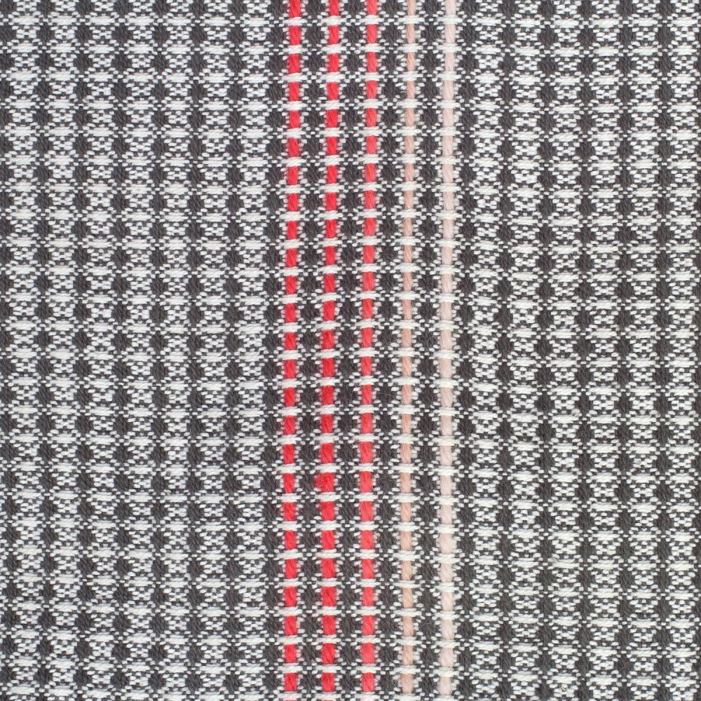 design,pattern,plaid,red,textile,woven fabric