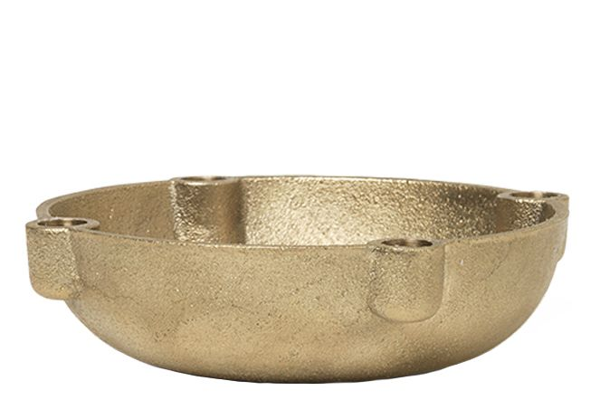 https://res.cloudinary.com/clippings/image/upload/t_big/dpr_auto,f_auto,w_auto/v1/products/bowl-small-candle-holder-brass-ferm-living-ferm-living-clippings-11483172.jpg