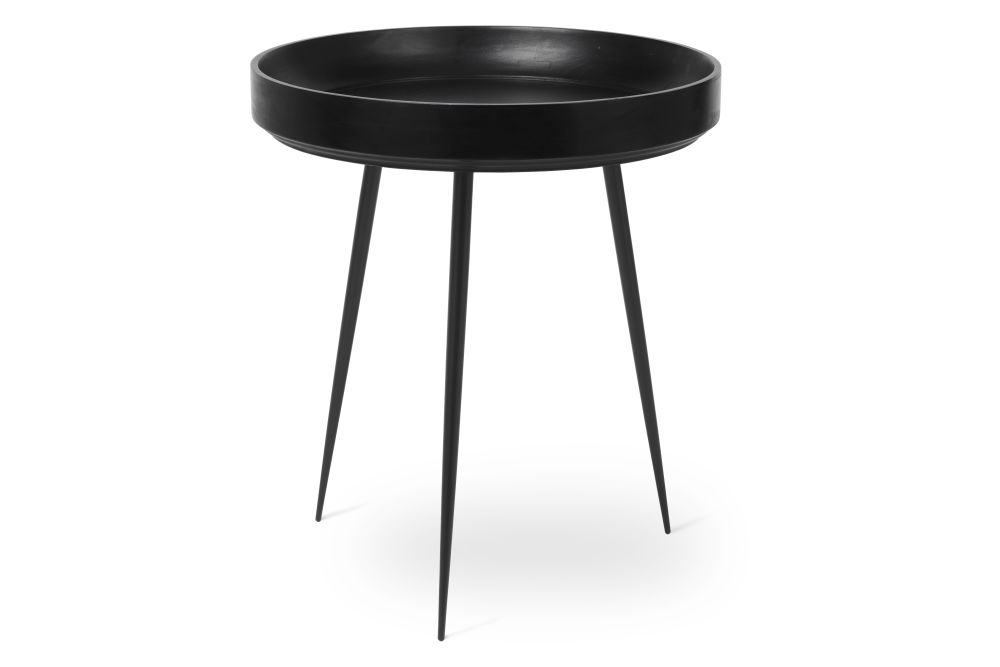 https://res.cloudinary.com/clippings/image/upload/t_big/dpr_auto,f_auto,w_auto/v1/products/bowl-table-black-stained-mango-wood-46cm-mater-ayush-kasliwal-clippings-11314228.jpg