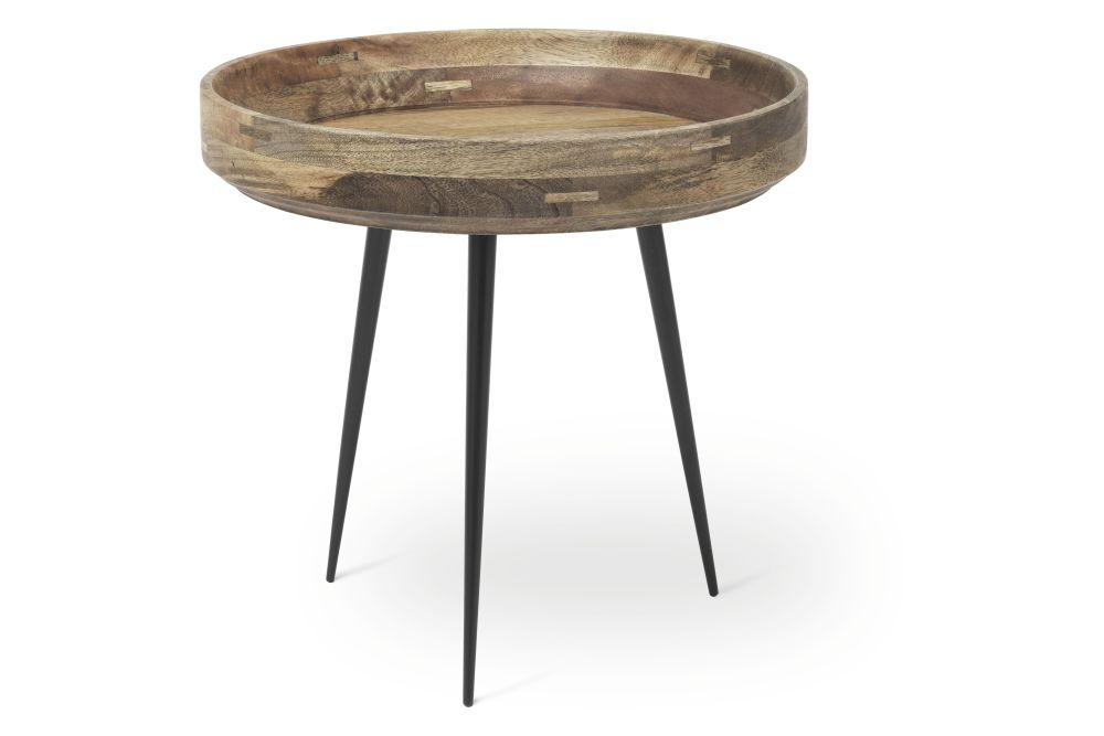 https://res.cloudinary.com/clippings/image/upload/t_big/dpr_auto,f_auto,w_auto/v1/products/bowl-table-natural-lacquered-mango-wood-40cm-mater-ayush-kasliwal-clippings-11314224.jpg