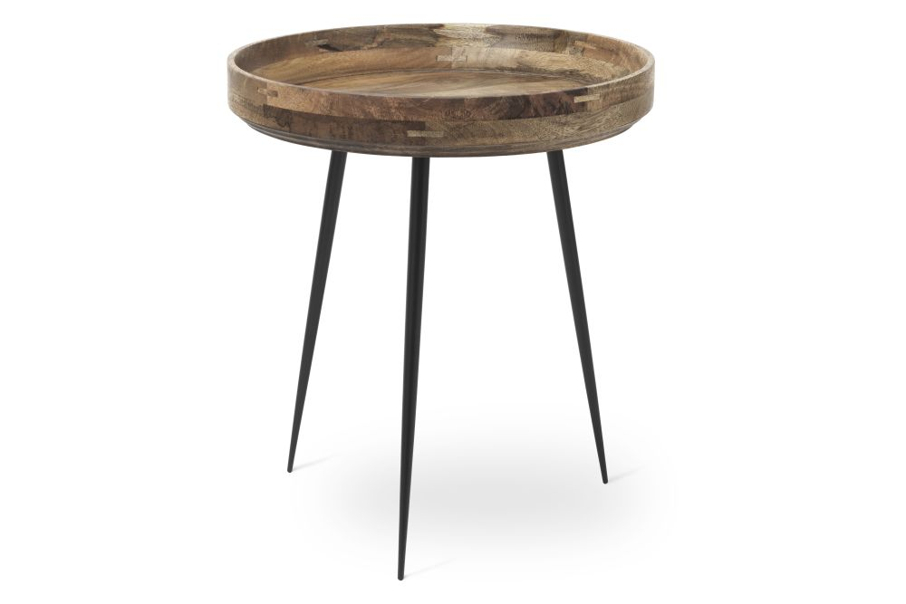 https://res.cloudinary.com/clippings/image/upload/t_big/dpr_auto,f_auto,w_auto/v1/products/bowl-table-natural-lacquered-mango-wood-46cm-mater-ayush-kasliwal-clippings-11314227.jpg