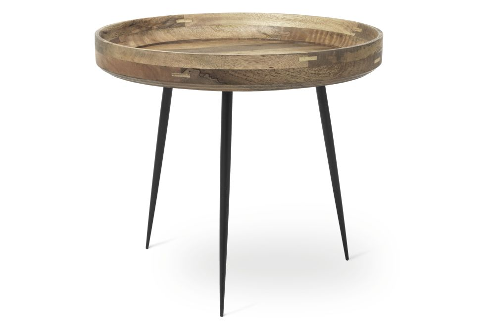 https://res.cloudinary.com/clippings/image/upload/t_big/dpr_auto,f_auto,w_auto/v1/products/bowl-table-natural-lacquered-mango-wood-52cm-mater-ayush-kasliwal-clippings-11314230.jpg