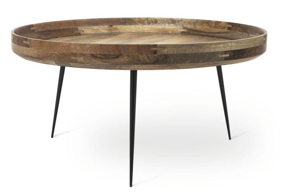https://res.cloudinary.com/clippings/image/upload/t_big/dpr_auto,f_auto,w_auto/v1/products/bowl-table-natural-lacquered-mango-wood-75cm-mater-ayush-kasliwal-clippings-11314233.jpg